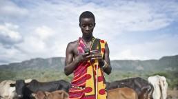 mach_consulting_afrique_digitale